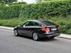 test-bmw-320i-gt-xdrive-at-02