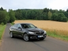 test-bmw-320i-gt-xdrive-at-03