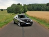 test-bmw-320i-gt-xdrive-at-04