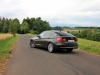 test-bmw-320i-gt-xdrive-at-05