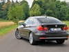 test-bmw-320i-gt-xdrive-at-06