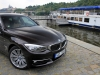 test-bmw-320i-gt-xdrive-at-07