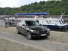test-bmw-320i-gt-xdrive-at-08