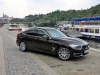 test-bmw-320i-gt-xdrive-at-09