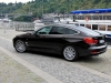 test-bmw-320i-gt-xdrive-at-11