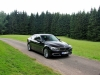 test-bmw-320i-gt-xdrive-at-12