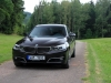 test-bmw-320i-gt-xdrive-at-13