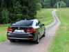 test-bmw-320i-gt-xdrive-at-14