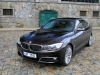 test-bmw-320i-gt-xdrive-at-15