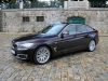 test-bmw-320i-gt-xdrive-at-16
