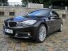 test-bmw-320i-gt-xdrive-at-17