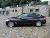 test-bmw-320i-gt-xdrive-at-18