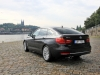 test-bmw-320i-gt-xdrive-at-19