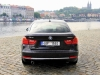test-bmw-320i-gt-xdrive-at-20