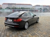 test-bmw-320i-gt-xdrive-at-21