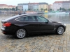 test-bmw-320i-gt-xdrive-at-22