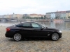test-bmw-320i-gt-xdrive-at-23