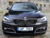 test-bmw-320i-gt-xdrive-at-24