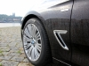 test-bmw-320i-gt-xdrive-at-26
