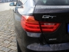 test-bmw-320i-gt-xdrive-at-30