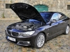 test-bmw-320i-gt-xdrive-at-38
