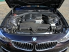 test-bmw-320i-gt-xdrive-at-39