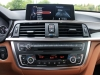 test-bmw-320i-gt-xdrive-at-53