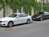 test-bmw-320i-gt-xdrive-at-62
