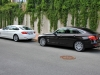 test-bmw-320i-gt-xdrive-at-64