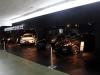 nocni-autosalony-17