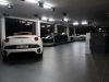 nocni-autosalony-31