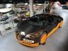 01-bugatti-veyron-wre-mullin