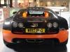 06-bugatti-veyron-wre-mullin