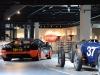 13-bugatti-veyron-wre-mullin