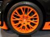 19-bugatti-veyron-wre-mullin