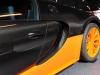 24-bugatti-veyron-wre-mullin