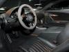25-bugatti-veyron-wre-mullin