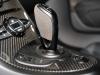 31-bugatti-veyron-wre-mullin
