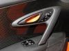 32-bugatti-veyron-wre-mullin