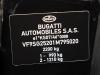 33-bugatti-veyron-wre-mullin