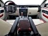 burberry-range-rover-132