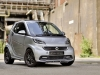smart-brabus-fortwo-10th105