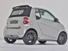 smart-brabus-fortwo-10th15