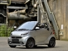 smart-brabus-fortwo-10th172