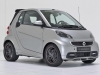 smart-brabus-fortwo-10th25