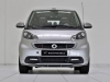 smart-brabus-fortwo-10th35