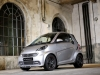 smart-brabus-fortwo-10th45