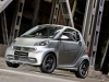 smart-brabus-fortwo-10th55