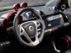 smart-brabus-fortwo-10th75