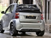 smart-brabus-fortwo-10th85